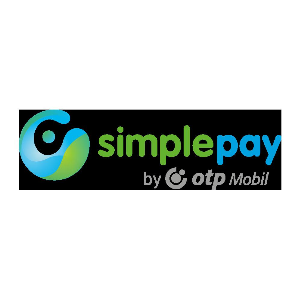 """Képtalálat a következőre: """"simple pay"""""""