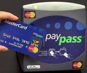 a_bankkartyas_fizetesrol_paypass