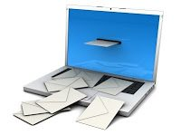 tanmese_az_e-szamla_elterjedtsegerol-email_laptop