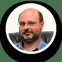 Rostás Attila MagNet Bank ajánlás