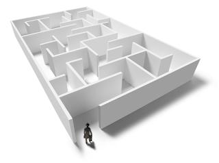 az_online_penztargepekrol_labirintus