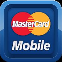 bankkartyas_fizetes_bevezetese_ingyen_mastercard