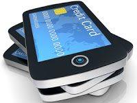 bankkartyas_fizetes_bevezetese_ingyen_mobil