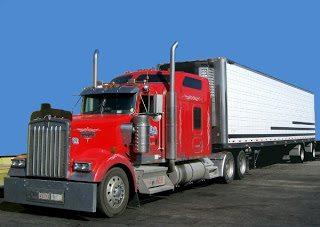 kornyezetvedelem_kamion