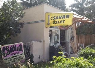 olliwander_csavarboltja_csavaruzlet