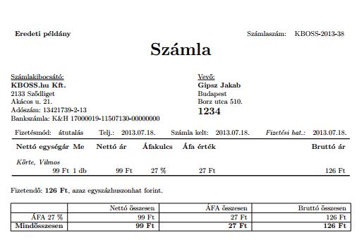 szamlakepeink_szamla3