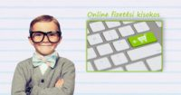Online fizetési kisokos e-kereskedőknek