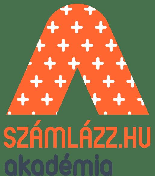 Számlázz.hu Akadémia