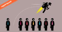 Hogyan működik egy #profi vállalkozás (szerintünk)?