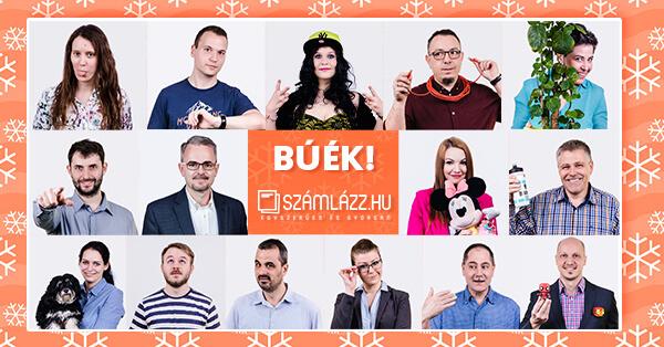 BUEK_2018