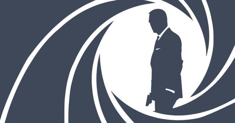 James Bond és a kemény valuta