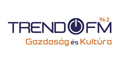 Tend FM
