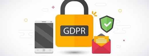 Milyen előnyökkel jár a GDPR a vállalkozások számára?