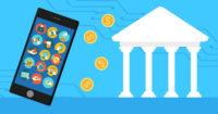 Pénzügyi intézmények a fintech ökoszisztémában