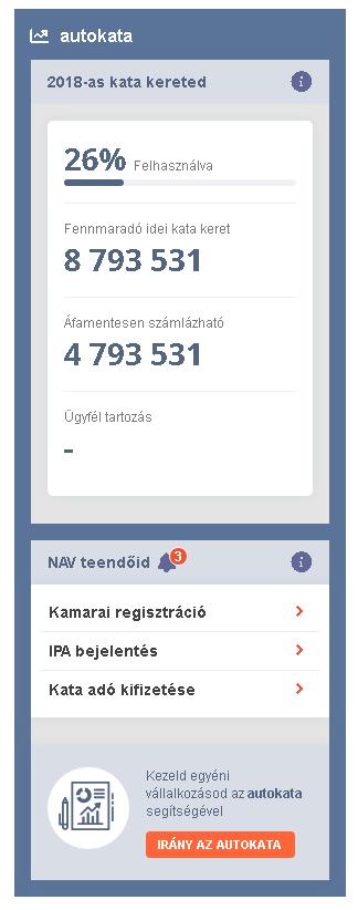 autokata_vezerlopult