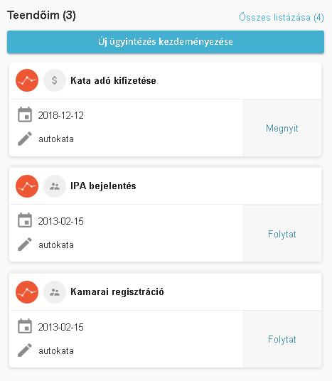 autokata_funkciok