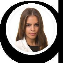 Dr. Hüse Éva Flóra