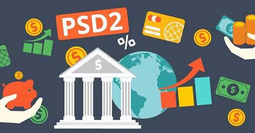 Nyitott bankot mindenkinek! Mire jó a PSD2?