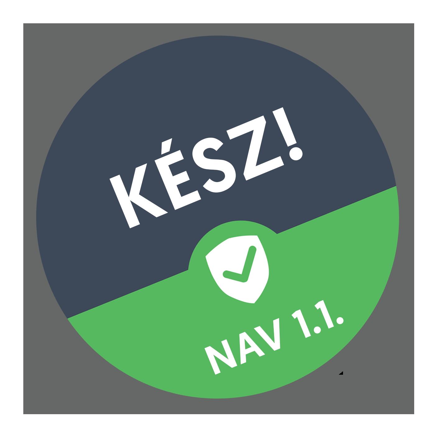 NAV online számlázás - Szamlazz.hu