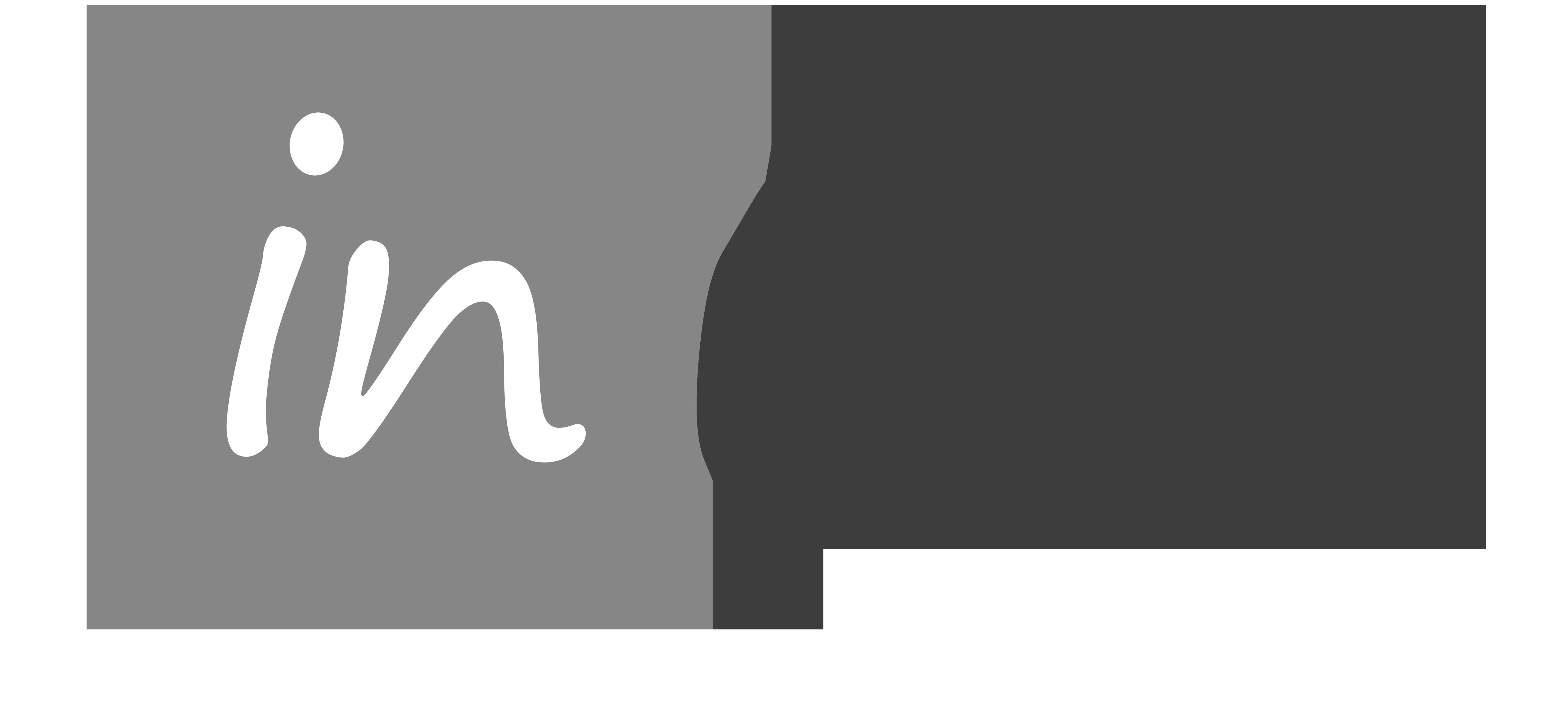 Incash logo