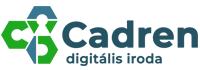 Cadren-Logo