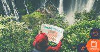 SMARTBooks online könyvelőprogram