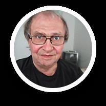 Dr. Szénási Pál