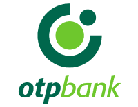 OTP Bank autokassza