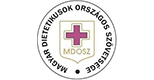 mdosz.hu
