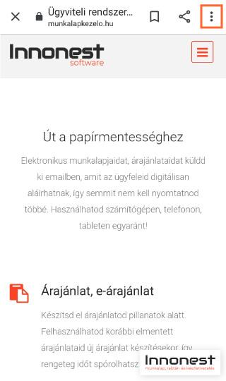 andorid_2_innonest