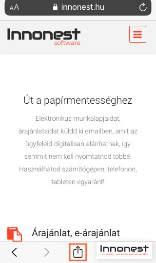 iphone_2_innonest