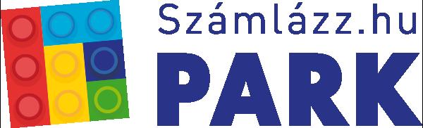 PARK_logo_horizontal