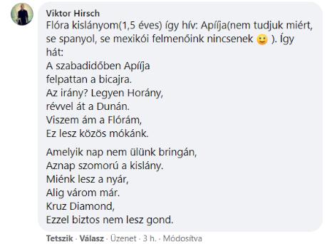 Hirsch Viktor