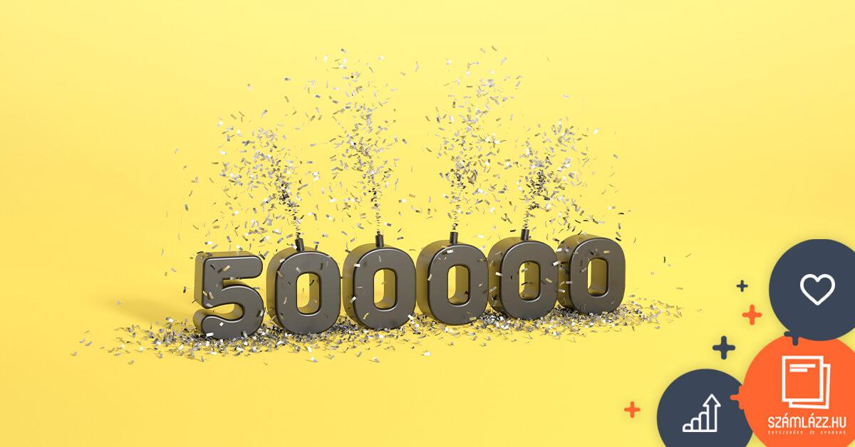 500ezer_vallalkozas_blog